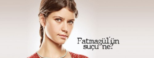 What is Fatmagul's Fault? Episode 9  Season 1 – English subtitles Turkish TV series