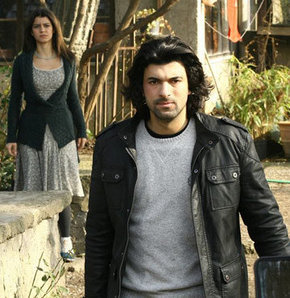 What is Fatmagul's Fault? Episode 17 Season 1 – English subtitles Turkish TV series