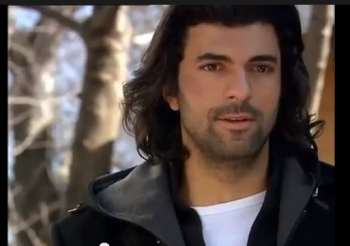 For fans of What is Fatmagul's Fault? Episodes with English subtitles