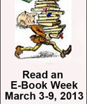 readebookweek-bookman