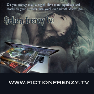 logo-fictionfrenzy