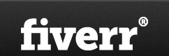 Book Trailer video service on Fiverr.com